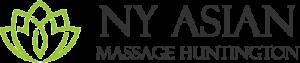 logo-nyasianmassage